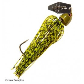 Chatterbait Zman FREEDOM 14 g
