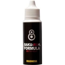 BAKU-RU FORMULA MADNESS