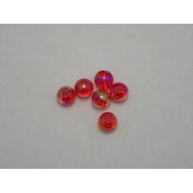 Perles x25 0.5 mm