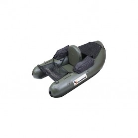 Float Tube EXPEDITION 180 vert