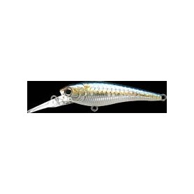 Bevy Shad 60 SP LUCKY CRAFT