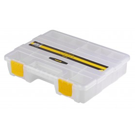 HD TACKLE BOX M SPRO