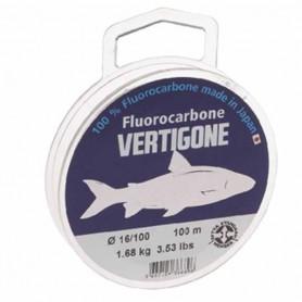 Fluorocarbone by Vertigone