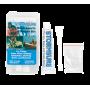 Kit de réparation float tube STORMSURE