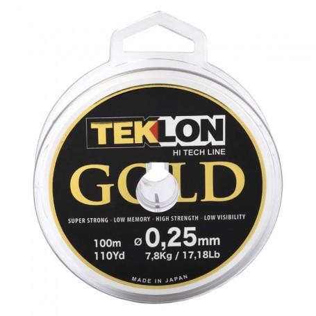 Teklon Gold 150 m