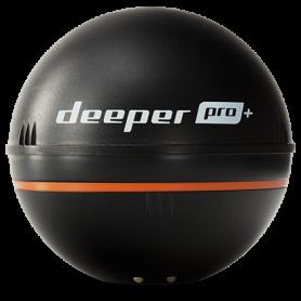 Deeper PRO +