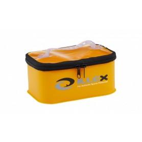 ILLEX SAFE BAG G2 Petit