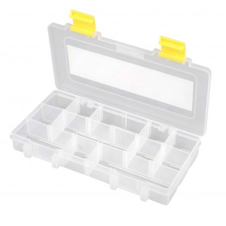 TACKLE BOX SPRO 2400