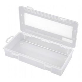 TACKLE BOX SPRO 1200