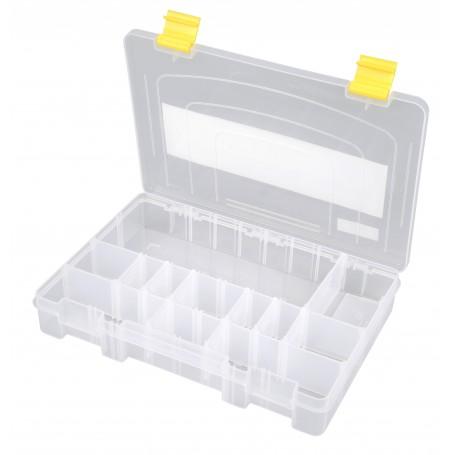 TACKLE BOX SPRO 1100