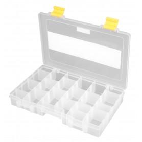 TACKLE BOX SPRO 2500