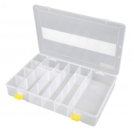 TACKLE BOX SPRO 700