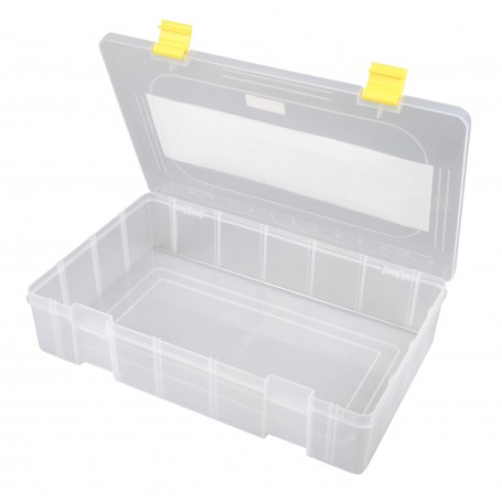 TACKLE BOX SPRO 2800