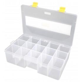 TACKLE BOX SPRO 2200