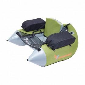 Cargo by Sparrow vert