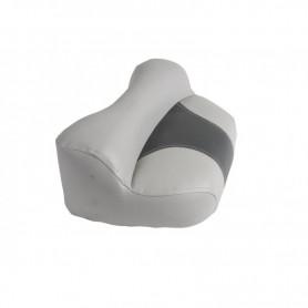 Siège assis debout lombaire