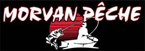 logo Morvan Peche