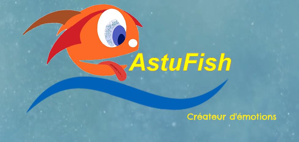 ASTUFISH